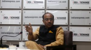 India is achieving greater heights in sports other than cricket, says Vijay Goel